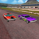 Motorsports: Speedway Racing by MobilePlus