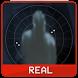 Real Ghost Detector - Radar by SnowPack Studios