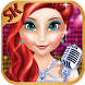 Prom Spa and Salon Girls Game by kids Sk igames