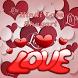 N2017 Hindi Love Shayari +1000 by devTeamJak