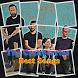 The Cranberries Best Songs by MFAstudio