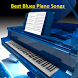 Best Blues Piano Songs by Bell Weather