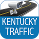 Kentucky Traffic Cameras by Leisure Apps LLC