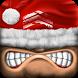 Pogo Force - Jumpy Christmas by Hut Beach