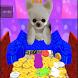 Coin Dog by Coremedia,inc.