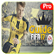Tips : GUIDE FIFA 17 by KivenGuide