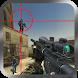 American Sniper Assassin by Gun4Assassin Apps