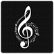 Ultimate Music Theory by MDMobile