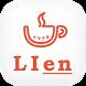 鈴鹿市のLIen イマドキ 公式アプリ by 株式会社オールシステム