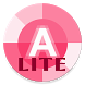 A-Tuner Lite by nobapp