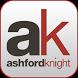 Ashford Knight Recruitment by Bsmart Media
