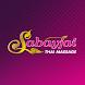Sabayjai Thai Massage by Eazi-Apps Ltd