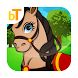Horses Race Game by bitTales Games