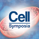 Stem Cell 14 by Elsevier Inc