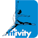 Dancing - Strength & Conditioning by Fitivity