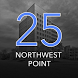 25 Northwest Point by iTenant
