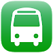 Tainan Bus (Real-time) by skystar