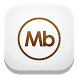 Mountainbrook Church by Get Your App Together