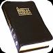 Versículos de la Biblia diario by Jeshu