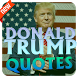 Donald trump quotes by Mobile Net Arts