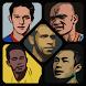 Tebak pemain bola Indonesia by NadeTahu Studio