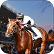 Extreme Horse Riding Racing Adventure by Top Edge Studio : Top Action Games Arcade
