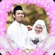 Wedding Photo Frames by AppsForIG