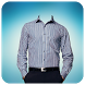 Man Formal Photo Suit 2016 by photoframe