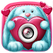 Love Photo Collage Frames Pro by Beautiful Girl Games and Apps