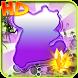 Panda Run HD by Sailfish Games