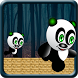 Panda Run&Jumps by Apps Ride