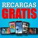 Recargas Gratis by AgilSoft
