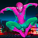 Super Spider Hero Anti Terrorist Swat Shooter by Innovative Free Action Simulation Games