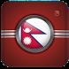 Nepal Radio by Radio World Apps