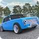 Russian DRIFT by Oppana Games