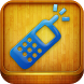 Text Message Sounds by Crystal Clear Ringtones