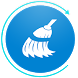 My Phone Clean & Junk Removal by sccorpion