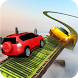 Car Racing Stunt Challenge by Gigilapps