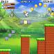 Panda Runner by 1DO Game Studios