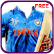 Cricket Photo Suit by RSapps.games