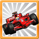 Pole Position Car Racing by Wildcard Games