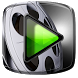 Real Offline Video Player HD by Caxevo Android Dev