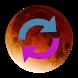 Calendar Convert - Lunar Solar by Ez2Fun