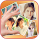 PicMix - Photo Collage by VideoMakerDeveloper