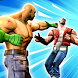 Extreme Fight Street Revenge: Fighting Game 2018 by ZE Actions Shooting & Simulation Free Games