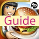 Guide Cooking Fever by App Force Inc.
