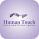 Human Touch Home Health Care by Certified Web Developers, Inc.