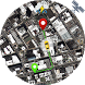 Earth Map Sattelite View - Live Street View by Khas Games and Apps