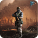 Military Commando Action Shooter: Sniper Assassin by Hawks Heaven Game Studio (H2S)