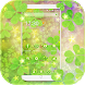 Lucky Clover Theme by Fashion Themes Studio